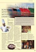 gastronomie - Euskadi - Page 2