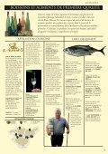 gastronomie - Euskadi - Page 4