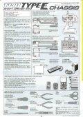 PDF/9MB - Tamiya - Page 2