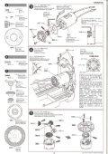 PDF/9MB - Tamiya - Page 5