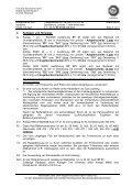 0. Raddaten (Kurzfassung) - Seite 3