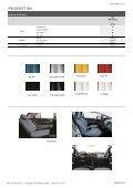 Öppna PDF - Peugeot - Page 5