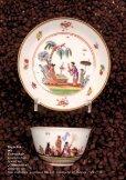 Jubiläum 300 Jahre Meissener Porzellan ... - Haus der Kunst - Seite 7
