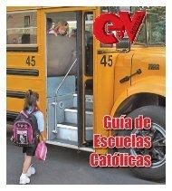EV Revista - El Visitante
