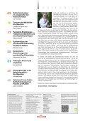 Zahn - ROYAL CANIN Tiernahrung GmbH & Co. KG - Seite 3