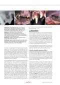 Zahn - ROYAL CANIN Tiernahrung GmbH & Co. KG - Seite 7