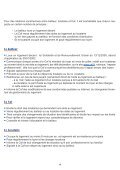 Le guide du bailleur - Caf.fr - Page 4