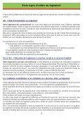 Le guide du bailleur - Caf.fr - Page 5