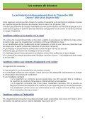 Le guide du bailleur - Caf.fr - Page 6