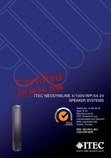 NeodymLine_WP_5424_Prospekt - Itec