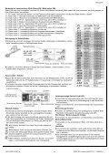 53957 MFC-02 Bedienungsanleitung.pub - Tamiya - Page 4