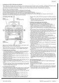 53957 MFC-02 Bedienungsanleitung.pub - Tamiya - Page 5