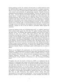 Campfire Democracy? - The Life And Death Of Democracy - Page 2