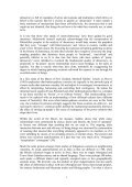 Campfire Democracy? - The Life And Death Of Democracy - Page 3