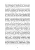 Campfire Democracy? - The Life And Death Of Democracy - Page 4