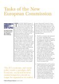 The Ethics of Capitalism - Social Europe Journal - Page 5