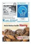 Programm Volkshochschule - Volkshochschule der Stadt Schenefeld - Seite 2