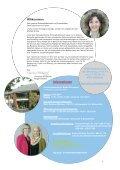 Programm Volkshochschule - Volkshochschule der Stadt Schenefeld - Seite 3