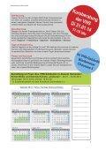 Programm Volkshochschule - Volkshochschule der Stadt Schenefeld - Seite 5