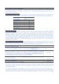 Imposta Municipale Propria guida al contribuente (2) - Comune di ... - Page 2