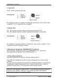 accessorio optional - Itec - Page 7