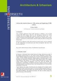 Entire article (PDF)