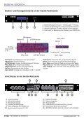 Serielle Schnittstellen - Itec - Seite 5