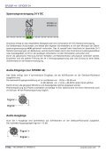 Serielle Schnittstellen - Itec - Seite 7