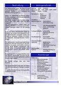 Höcherl & Hackl GmbH - Machatka Stromversorgungen - Seite 2