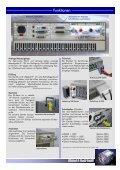 Höcherl & Hackl GmbH - Machatka Stromversorgungen - Seite 5