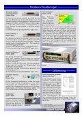 Höcherl & Hackl GmbH - Machatka Stromversorgungen - Seite 7