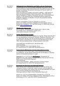 heimatverein lingen (ems) - Seite 2