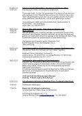 heimatverein lingen (ems) - Seite 4