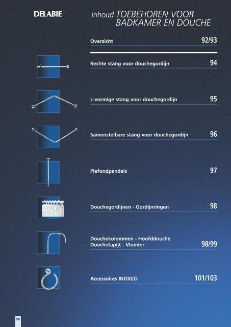 PDF (1,5 Mb) - Delabie