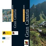 Gran Canaria NL - Independent Travel