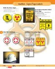 Hazardous Materials - Reasons to shop from us - Page 6