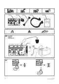 instrukcja instalacji moduÃ…Â'u VR 40 - Vaillant - Page 2