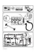 instrukcja instalacji moduÃ…Â'u VR 40 - Vaillant - Page 3