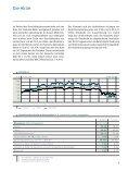 Siemens-Geschäftsbericht 20110, Auf einen Blick - Seite 5