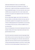 Nieuwjaarstoespraak MEDIA-1 - Page 2