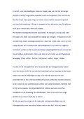 Nieuwjaarstoespraak MEDIA-1 - Page 6