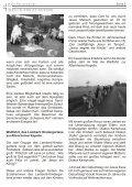 3. Jhg. - Heft 6 - Weihnachten 2007 - Heilig-Kreuz - Page 5