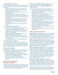 Aitkin County Shoreland Homeowner's Guide to Lake Stewardship - Page 7