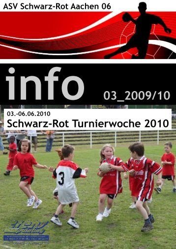 Download (6,07 MB) - Schwarz-Rot