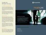 HealthLink - Best Hospitals, US News best hospitals