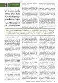 FRIGJØR DEG FRA DIN INDRE KRITIKER - Ildsjelen - Page 2