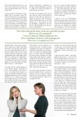 FRIGJØR DEG FRA DIN INDRE KRITIKER - Ildsjelen - Page 3