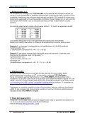 schema multimix 8/4 - Itec - Page 7
