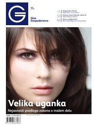 pripetem *.pdf dokumentu - Gospodarska zbornica Slovenije
