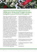 Valløby- og St. Tårnby sogne - tryggevaeldeprovsti.dk - Page 2